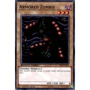 SBLS-EN027 Armored Zombie Commune