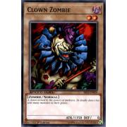 SBLS-EN029 Clown Zombie Commune