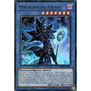 DUPO-FR001 Magicien du Chaos Ultra Rare