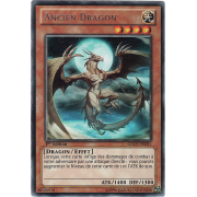 GAOV-FR081 Ancien Dragon Rare