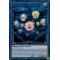 DUPO-FR027 Sceau Hiératique des Sphères Divines Ultra Rare