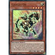 DUPO-FR043 Gadget Or Ultra Rare