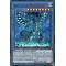 DUPO-FR048 Dragon du Chaos MAX aux Yeux Bleus Ultra Rare