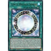 DUPO-FR051 Cercle Magique Sombre Ultra Rare