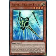 DUPO-FR060 Sceptre Séraphin Étoile Ultra Rare
