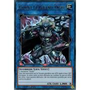 DUPO-FR073 Gouki Le Grand Ogre Ultra Rare