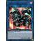 DUPO-FR074 Dragon Chargeborrelle Ultra Rare