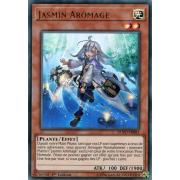 DUPO-FR082 Jasmin Arômage Ultra Rare