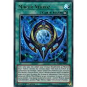 DUPO-FR097 Miroir Nékroz Ultra Rare
