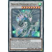 DUPO-FR103 Dragon Poussière d'Étoile Ultra Rare