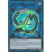 DUPO-EN020 Doublebyte Dragon Ultra Rare