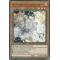 DUPO-EN077 Ash Blossom & Joyous Spring Ultra Rare