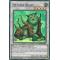 DUPO-EN091 Naturia Beast Ultra Rare
