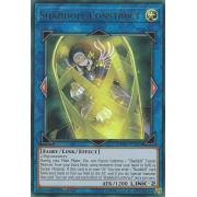 DUPO-EN094 Shaddoll Construct Ultra Rare