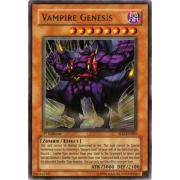 SD2-EN001 Vampire Genesis Ultra Rare