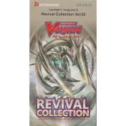 Boite de 10 Boosters Revival Collection 2 (G-RC02)