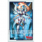 Protèges cartes Cardfight Vanguard V Vol.385 Messianic Lord Blaster