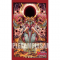 Protèges cartes Cardfight Vanguard V Vol.386 Planetary Corpse Deity, Brandt Ringer