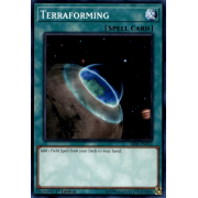 SR08-EN032 Terraforming Commune