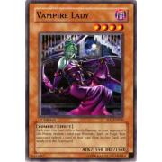 SD2-EN010 Vampire Lady Commune