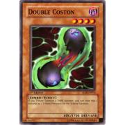 SD2-EN011 Double Coston Commune