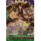 G-RC02/049EN Time Maiden of Eternity, Uluru Double Rare (RR)
