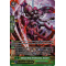 G-RC02/053EN Mutant Deity Fortification, Grysfort Double Rare (RR)