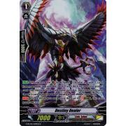 G-RC02/069EN Destiny Dealer Rare (R)