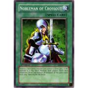 SD2-EN016 Nobleman of Crossout Commune