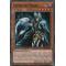 SR08-FR010 Chose de Magie Commune