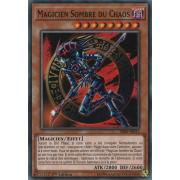 SR08-FR015 Magicien Sombre du Chaos Commune