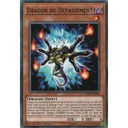 DANE-FR004 Dragon du Dépassement Commune