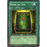 SD2-EN021 Book of Life Commune