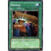 SD2-EN023 Reload Commune