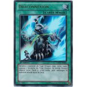 GAOV-FR086 Draconnexion Ultra Rare
