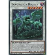DANE-FR081 Boudragon Boueux Rare