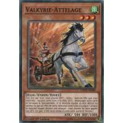 DANE-FR088 Valkyrie-Attelage Commune