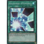 DANE-FR099 Souvenirs d'Espoir Super Rare