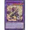 DANE-EN030 Dinowrestler Chimera T Wrextle Commune