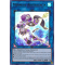 DANE-EN094 Mermail Abyssalacia Ultra Rare