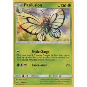 SL10_4/214 Papilusion Rare