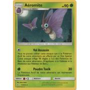 Aéromite