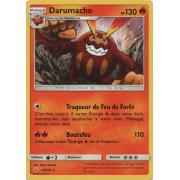 SL10_24/214 Darumacho Rare