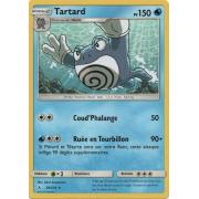 SL10_39/214 Tartard Rare