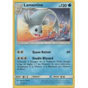 SL10_45/214 Lamantine Rare