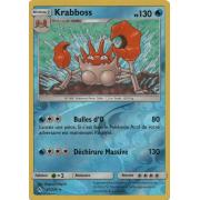 SL10_47/214 Krabboss Inverse