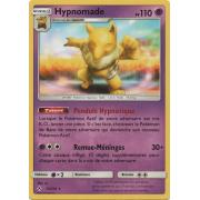 SL10_72/214 Hypnomade Rare