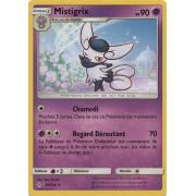 SL10_80/214 Mistigrix Rare