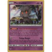 SL10_81/214 Marshadow Holo Rare