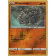 SL10_92/214 Rhinocorne Inverse